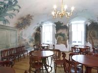 City Gallery-Székesfehérvár