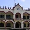 City Hall Fortn De Las Flores