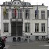 City Hall In Lokeren