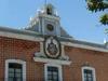Atlixco City Hall