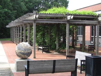 City  Hall  Park  Chamblee