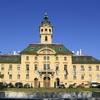 City Hall-Szeged