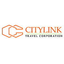 City Link Travel Corporation