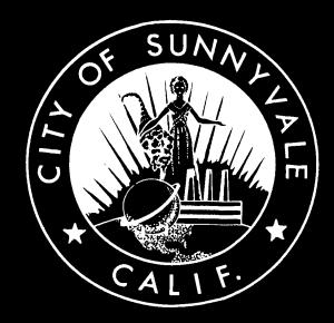 City Logo Circa