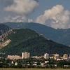 City Of Vratsa