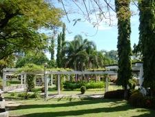 City Park - Kota Kinabalu
