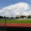 City Stadium (Penang)