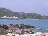 St. Thomas Us Virgin Islands.