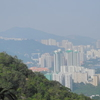 City View From Amah Rock Trail