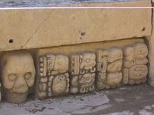 Cival - Petén Department - Guatemala