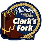 Clark  2 7s  Fork  Camp   2 8 Philmont  Scout  Ranch  2 9