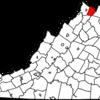 Clarke County
