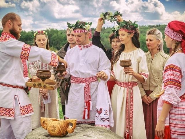 Classic Russia Tour Photos