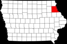 Clayton County