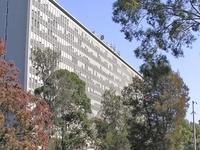 Universidad de Monash