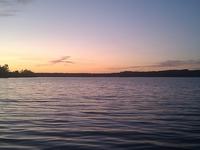 Clearfork Reservoir