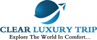 Clear Luxury Trip