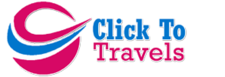 Click To Travels