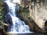 Cliffs of Mokranje