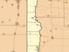 Clinton Is Located In Vermillion County Indiana