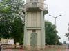 Clock  Tower  2 C  Asansol