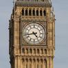 Clock Tower Crop