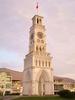 Torre del Reloj de Iquique
