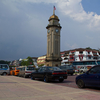 Clock Tower - Sungai Petani