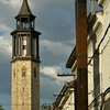 Clock Tower Prilep