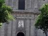 Nuestra Senora De Loreto Church