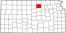 Cloud County