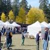 Cloudcroft Octoberfest Fair