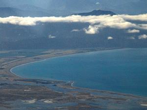 Cloudy Bay viñedos