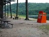Clough State Park