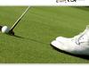 Club De Golf De Tenerife