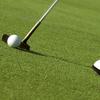 Club De Golf Playa Serena