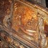 Cluj - Biserica Sf. Mihail - Detail
