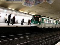 Cluny - La Sorbonne