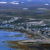 Clyde River 1997
