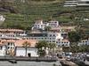 Cmara De Lobos City