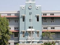 C.M.C. Hospital