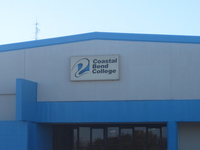 Coastal  Bend  College  2 C  Pleasanton  2 C  T X  M G  2 5 9 2