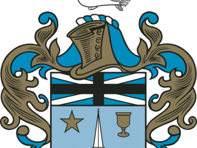 Coat Of Arms Of Town Of Whitchurchstouffville