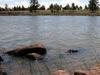 Coconino Reservoir