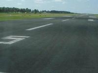 Cocos (Keeling) Islands Airport