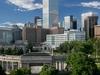 CO Denver - Mile High City