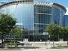 COEX Convention & Exhibition Center