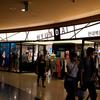 COEX Mall - Inside View