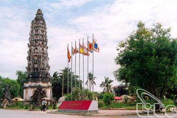 Co Le Pagoda01