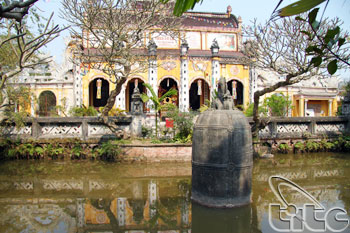 Co Le Pagoda02